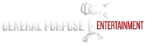 General Purpose Ent